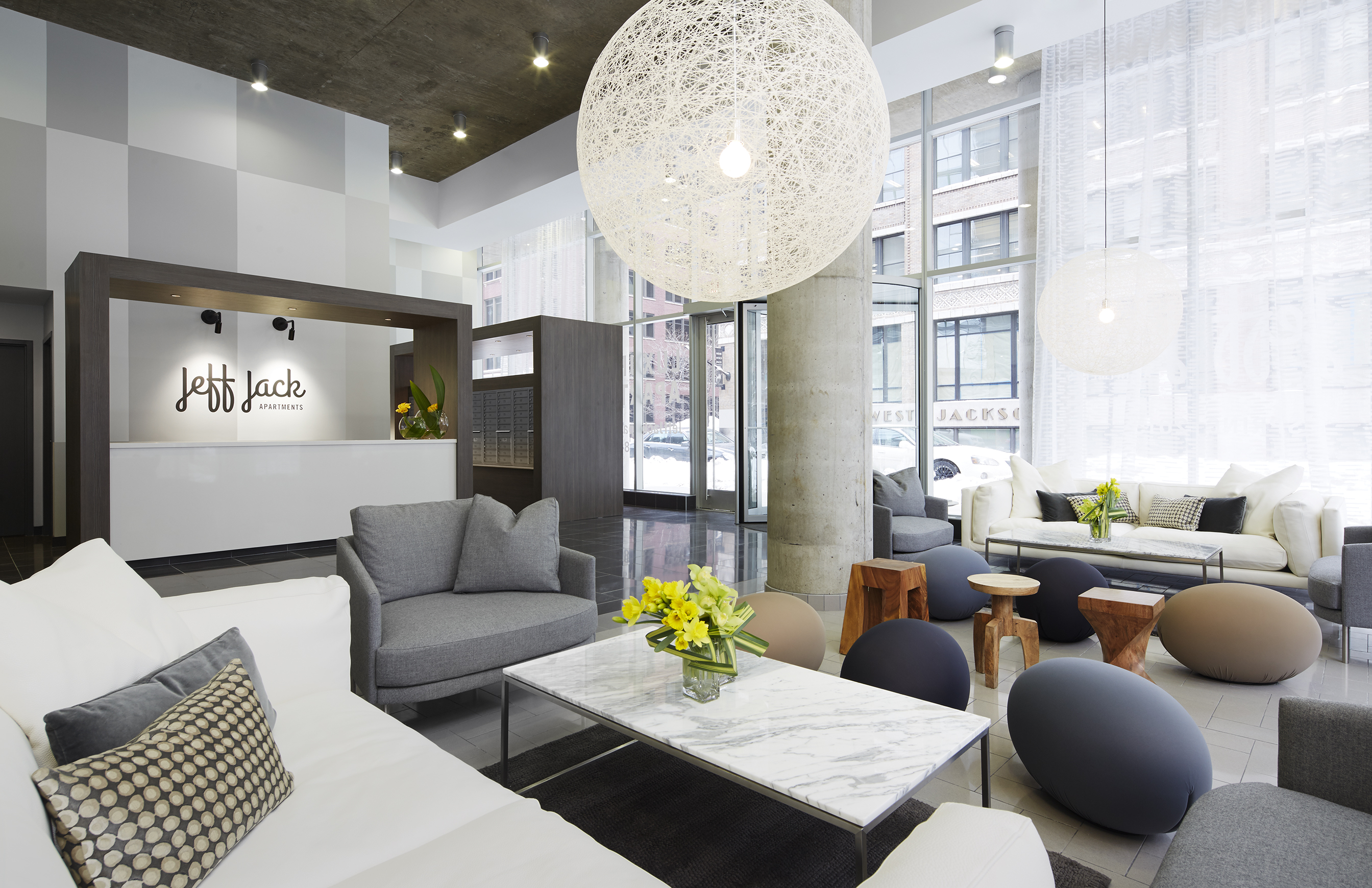 Meet JeffJack Apartments The Chicagolite